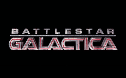 Battlestar Galactica Spielautomat
