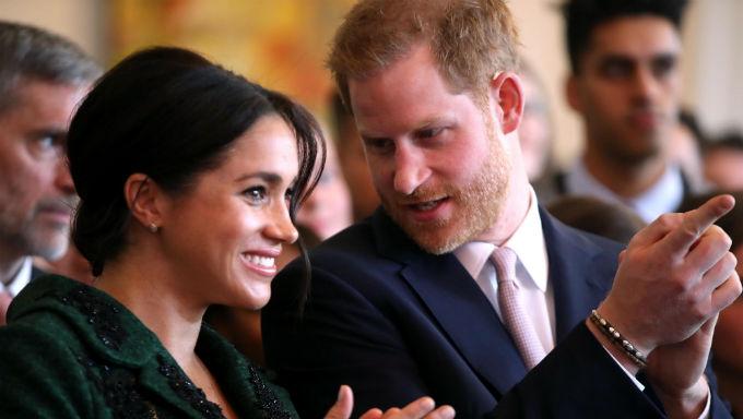 royal baby name betting ladbrokes poker