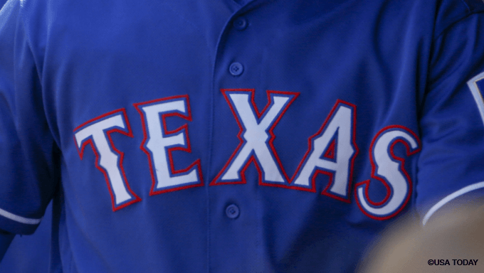 Texas Legislature Moves to Legalize Daily Fantasy Sports