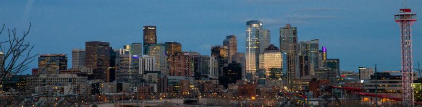 Colorado Sports Betting Bill Passes Senate, Nears Passage