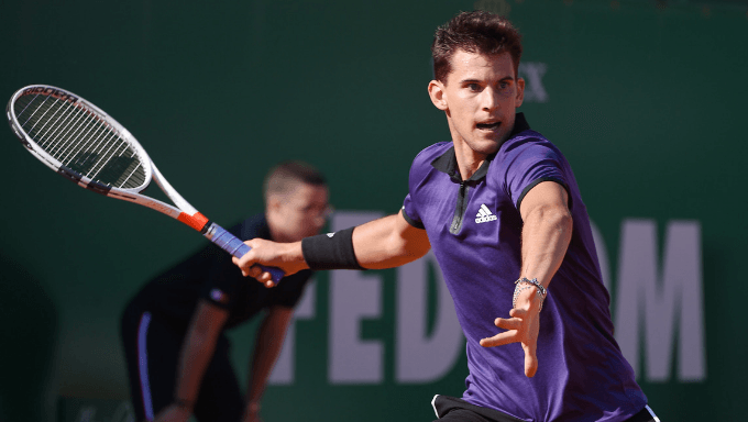 ATP Madrid Open Tennis Betting: Third Time Lucky for Thiem?