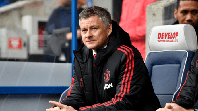 Man utd betting managerial accounting cryptocurrency exchange charts