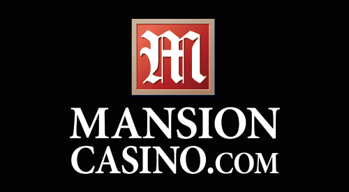 Mansion Live Casino