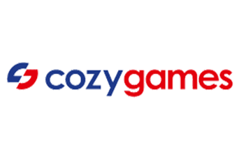 Cozy Games Bingo Sites