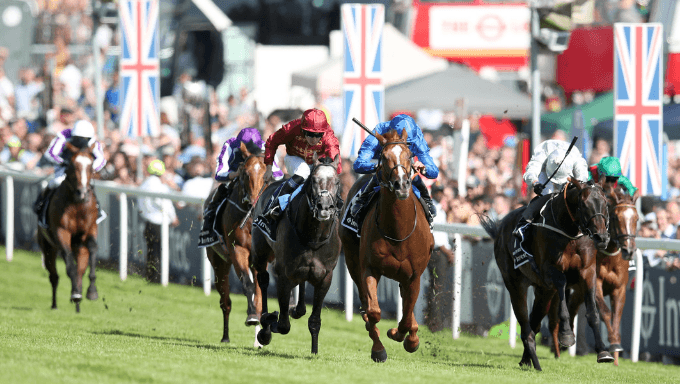 Epsom Derby 2019 Betting Tips, Odds & Analysis