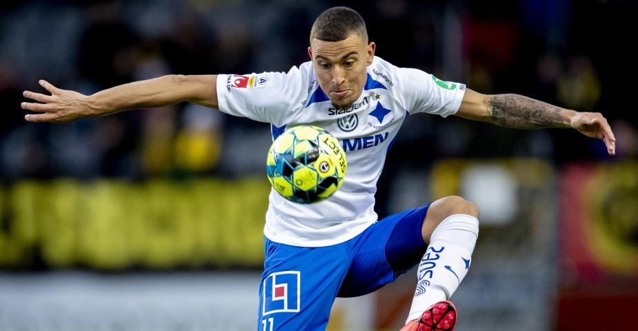 Annorlunda förutsättningar inför IFK Norrköping - IFK Göteborg