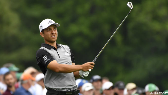 PGA Championship Best Bets, Expert Tips & 2019 Betting Guide