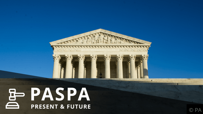 PASPA Repeal Hot Takes and What Is Being Said A Year Later