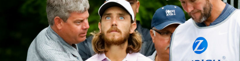 Ultimate PGA Championship Betting Guide, Odds & Value Bets