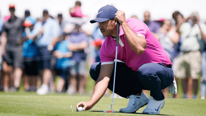 PGA Championship 2019 Betting Preview, Odds and Tips