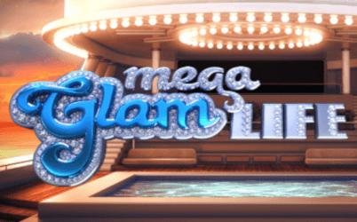 Mega Glam Life Online Slot