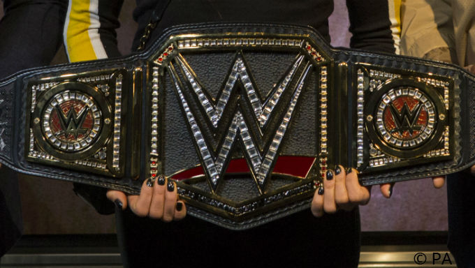 WWE Money In The Bank Odds, Betting Tips & Picks to Win 2019