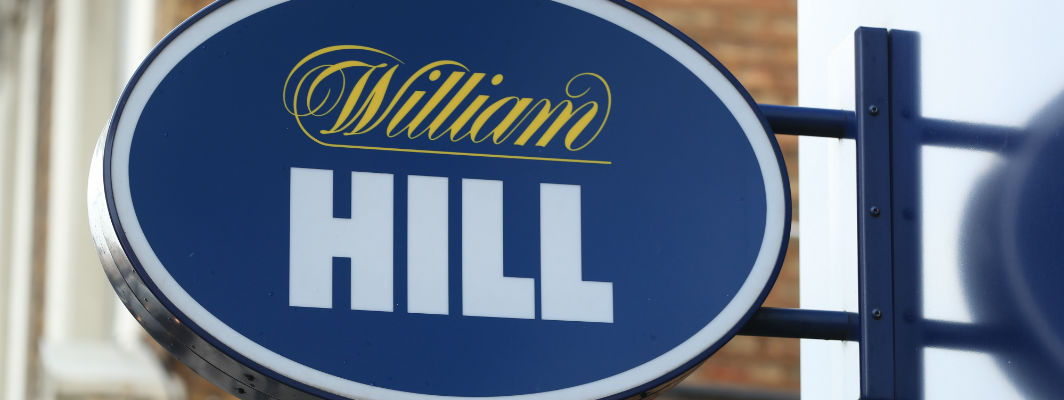 William Hill and IGT Agree to US Lottery Partnership