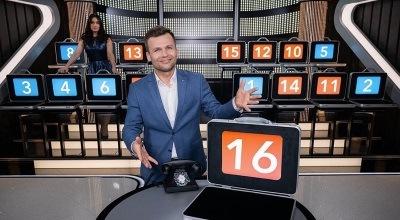 Deal or No Deal - nu i form av casinospel