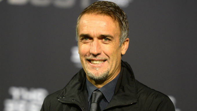 Bookies Put a Price on Gabriel Batistuta To Get Boro Job