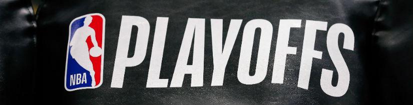 NBA Playoff Betting Trends: ATS, Over-Under & Moneylines
