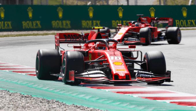 F1 monaco betting tips correct score betting tips