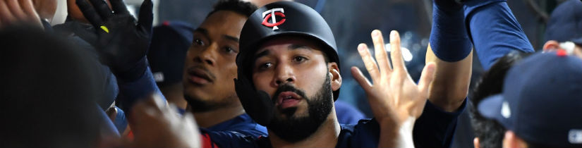 Which MLB Teams Present Good Value as World Series Wagers?