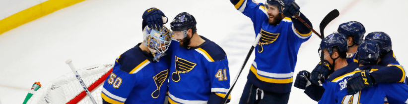 From +10000 to +130: Blues in Cup Final But Still Underdogs