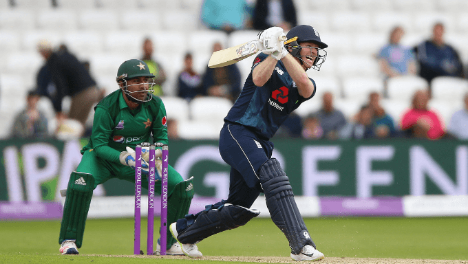 Cricket World Cup 2019 Betting & Tips - New Zealand The Value Alternative To England