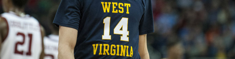 West Virginia Approves DraftKings Online Sportsbook Launch