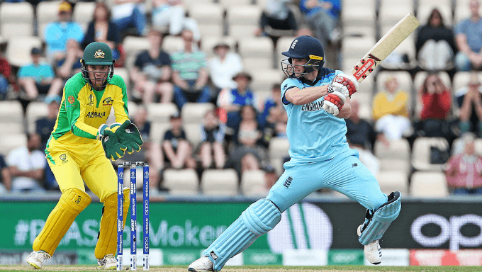Cricket World Cup Specials Betting Preview and Expert Tips