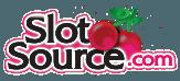 SlotSource.com