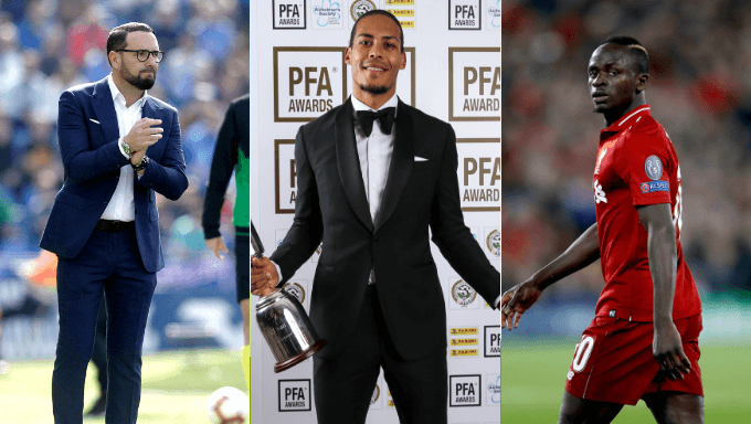 7 Biggest Football Betting Odds Swings of 2018/19