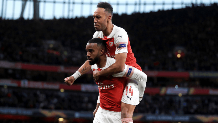 Europa League Final 2019 Betting Tips, Odds and Preview