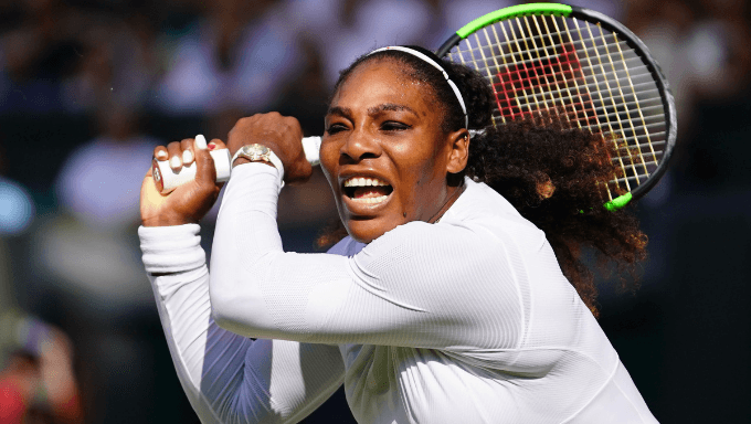 Wimbledon 2019 Women's Preview, Latest Odds and Top Tips