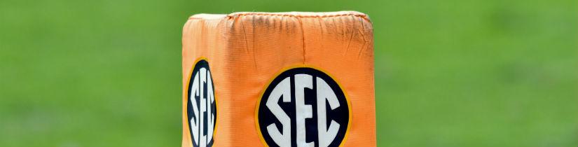 SEC Football Betting Guide & Tips