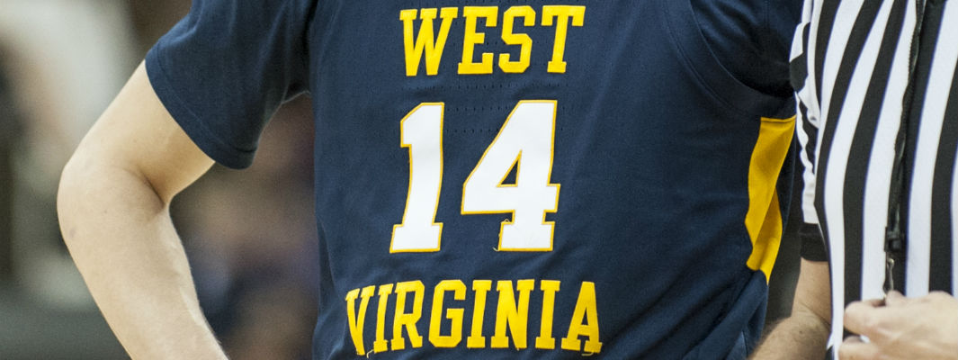 More West Virginia Casinos Set to Take Bets Despite Hurdles