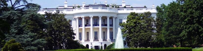 US Presidential Election Odds 2020: Weekly Rundown