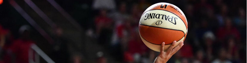 7 Tried-and-True WNBA Betting Trends All Bettors Should Know