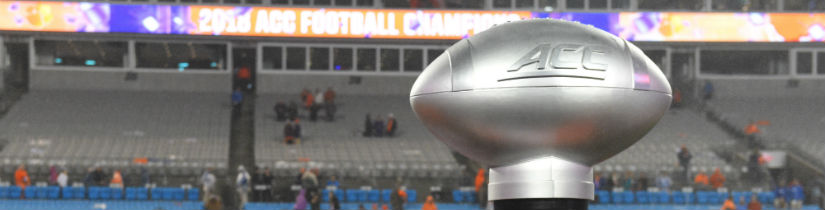ACC Football Betting Guide & Tips