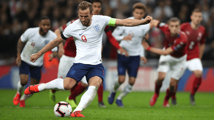 UEFA Nations League: Betting Preview and Expert Tips