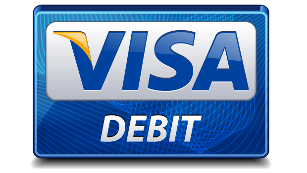 Rbc visa gambling can online roulette be trusted