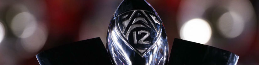 Pac-12 Football Betting Guide & Tips