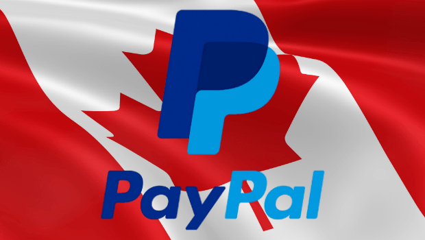Top 8 Most Reliable PayPal Casinos in Canada