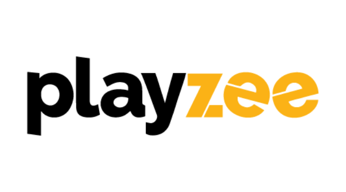 Top 8 Most Reliable Paypal Casinos Canada I Gambling Com