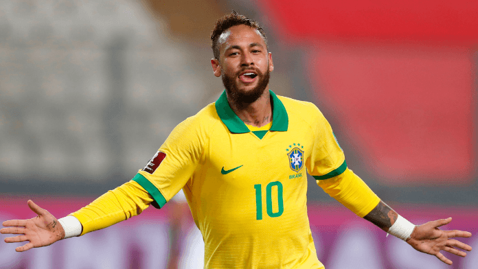 Copa America 2021 Betting Tips & Odds
