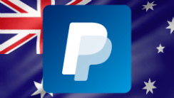 Top 4 Most Reliable PayPal Casinos in Australia