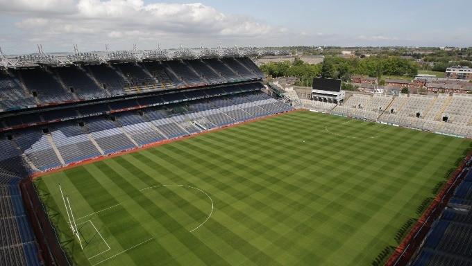Mayo vs Tyrone: All-Ireland Football Final Betting Tips