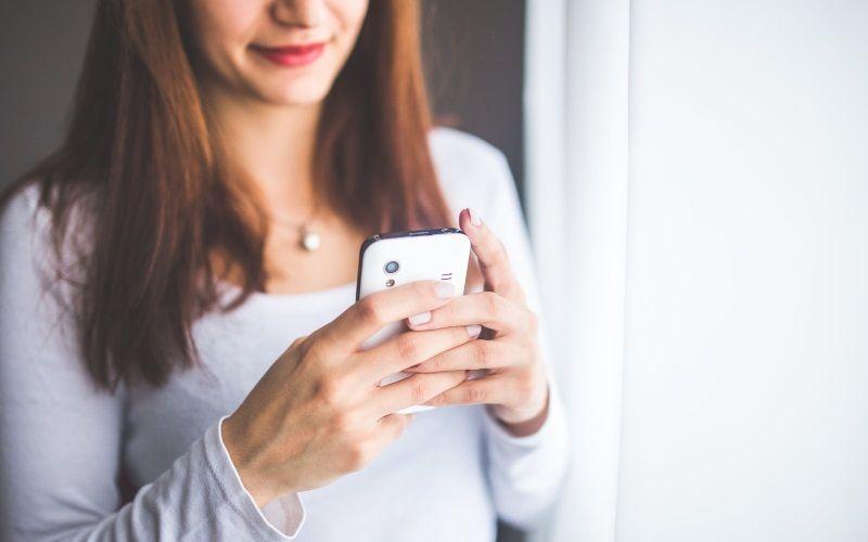 Ny metod för mobil legitimering med Freja eID