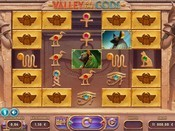 AHTI Games Casino Kuvakaappaus 4