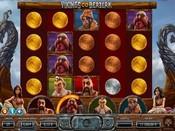 AHTI Games Casino Kuvakaappaus 3