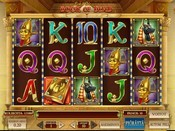 AHTI Games Casino Kuvakaappaus 2