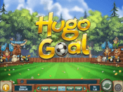 Hugo Goal Screenshot 1