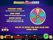 Mystery Joker 6000 Screenshot 2