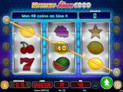 Mystery Joker 6000 Screenshot 4